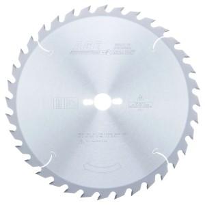 MD14-360-30 Carbide Tipped Ripping 14 Inch Dia x 36T ATB, 20 Deg, 30mm Bore Circular Saw Blade