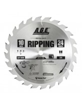 Ripping Saw Blades