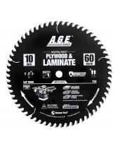 Plywood/Laminate Saw Blades