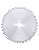 Solid Surface Saw Blades