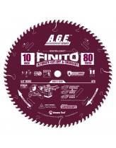 Cut-Off & Crosscut Saw Blades