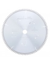 Heavy-Duty Miter / Double Miter Saw Blades