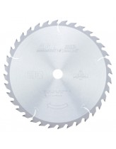 Glue Line Ripping Saw Blades
