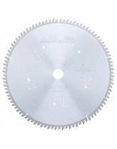Double-Sided Melamine Saw Blades