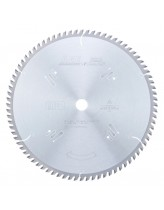 Plywood/Laminate Saw Blades