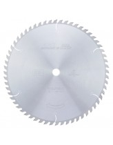 General Purpose Saw Blades