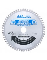 Festool & Other Track Saw Machine Compatible Saw Blades