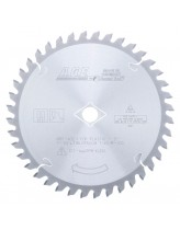 Plastic Cutting Saw Blades