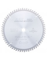 Thin Kerf Double-Sided Melamine Saw Blades