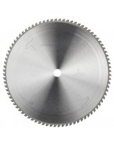 Stainless Steel Cutting Saw Blades