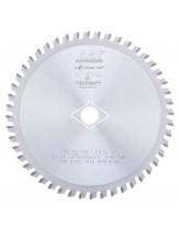 Steel Cutting Saw Blades