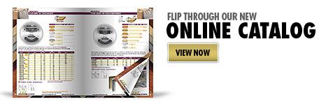 Browse The A.G.E. Online Catalog